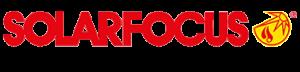 logo solarfocus